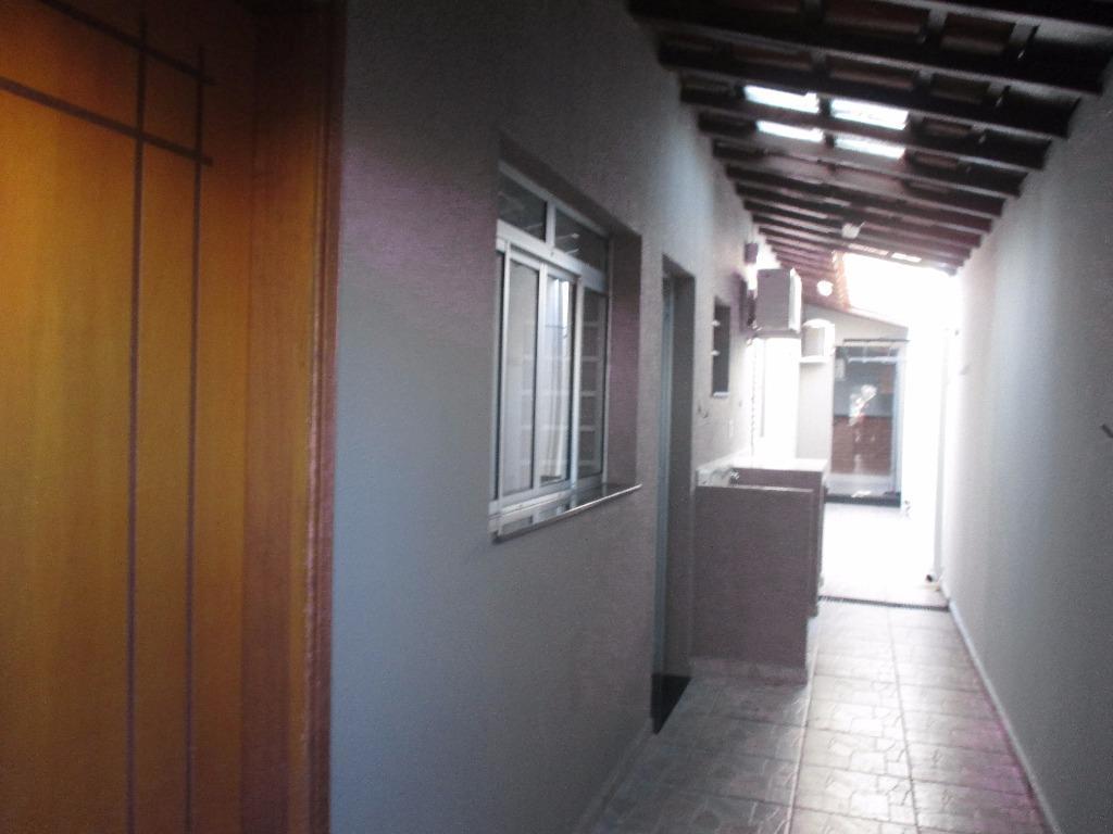 FOTO3 - Casa 2 quartos à venda Itatiba,SP - R$ 380.000 - CA1015 - 5