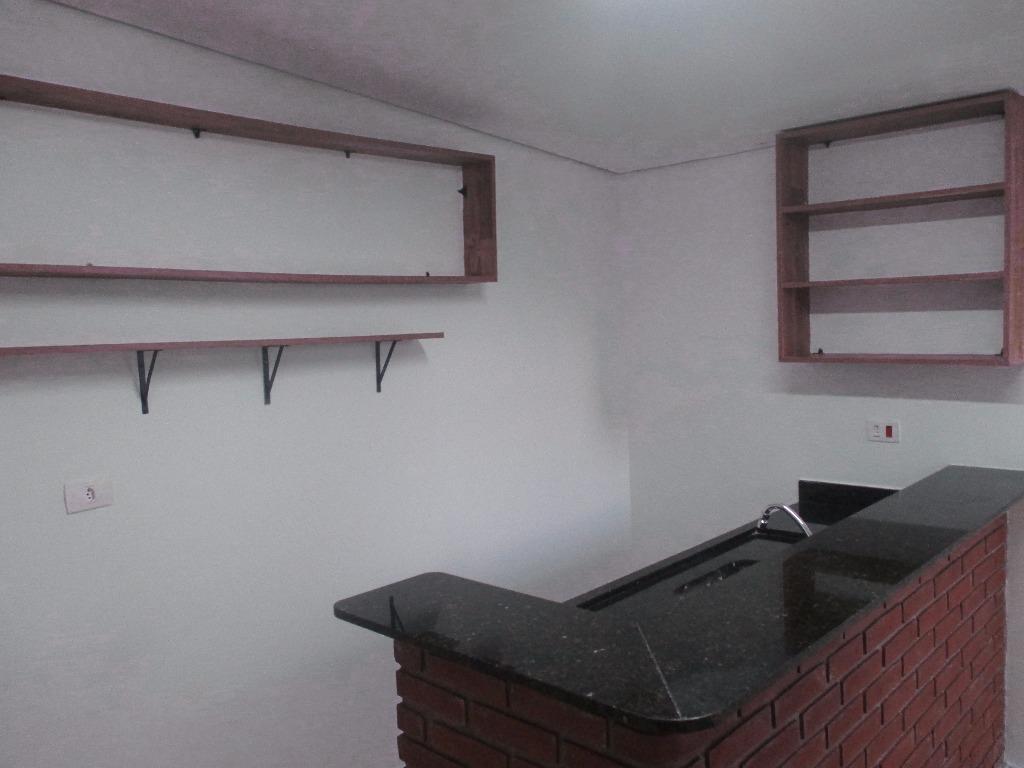 FOTO30 - Casa 2 quartos à venda Itatiba,SP - R$ 380.000 - CA1015 - 32