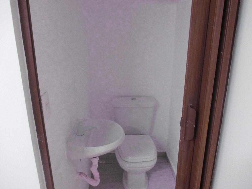 FOTO31 - Casa 2 quartos à venda Itatiba,SP - R$ 380.000 - CA1015 - 33