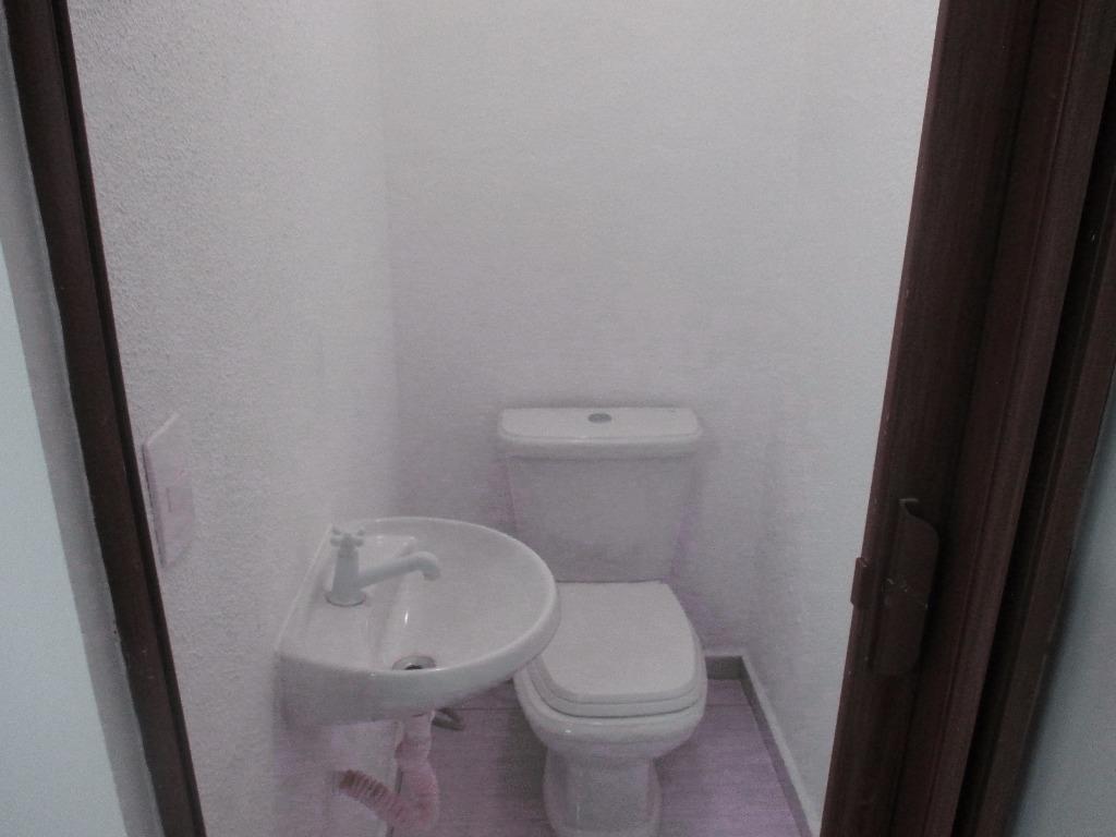 FOTO32 - Casa 2 quartos à venda Itatiba,SP - R$ 380.000 - CA1015 - 34