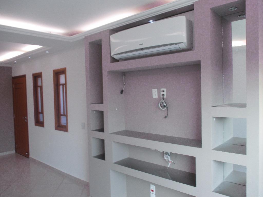 FOTO6 - Casa 2 quartos à venda Itatiba,SP - R$ 380.000 - CA1015 - 8