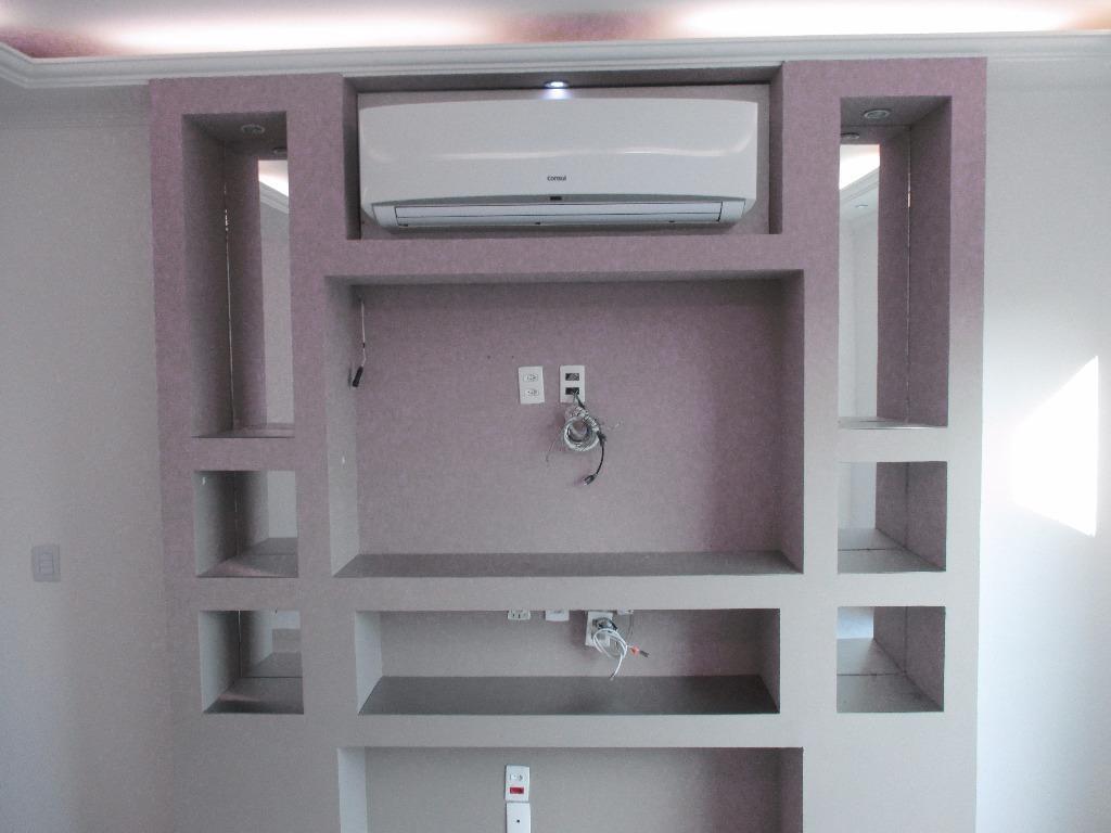 FOTO7 - Casa 2 quartos à venda Itatiba,SP - R$ 380.000 - CA1015 - 9