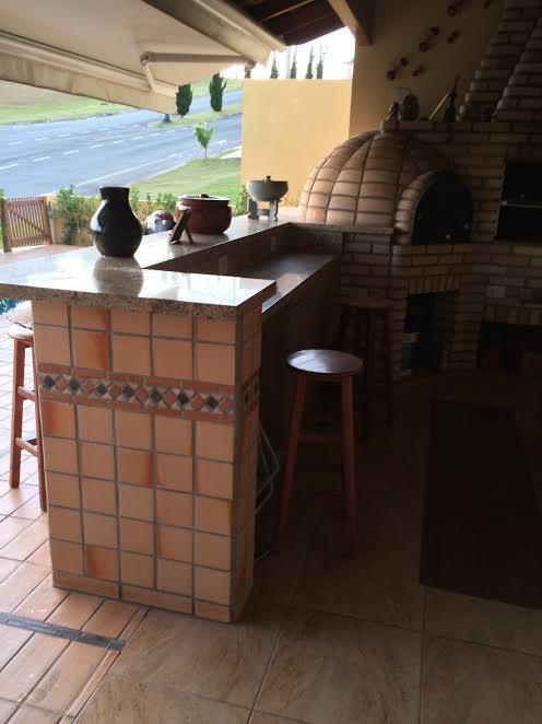 FOTO10 - Casa em Condomínio 3 quartos à venda Itatiba,SP - R$ 1.275.000 - VICN30063 - 12