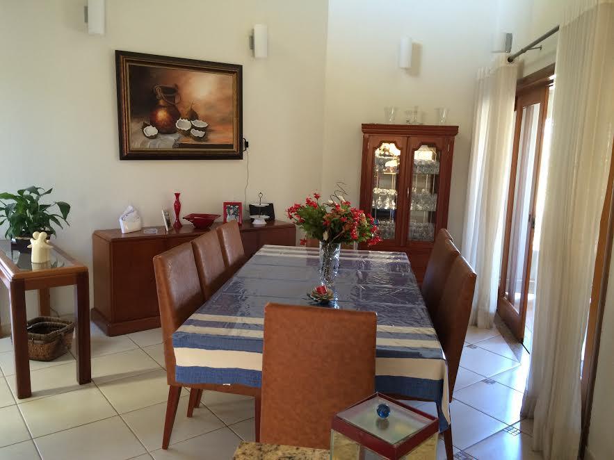 FOTO3 - Casa em Condomínio 3 quartos à venda Itatiba,SP - R$ 1.275.000 - VICN30063 - 5