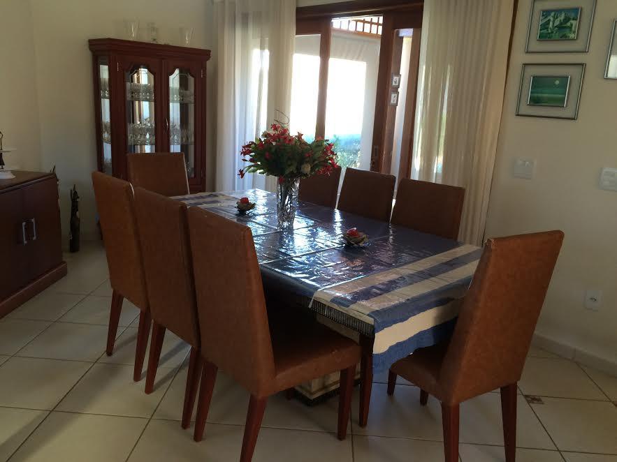 FOTO4 - Casa em Condomínio 3 quartos à venda Itatiba,SP - R$ 1.275.000 - VICN30063 - 6