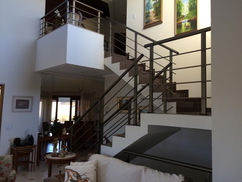 FOTO7 - Casa em Condomínio 3 quartos à venda Itatiba,SP - R$ 1.275.000 - VICN30063 - 9