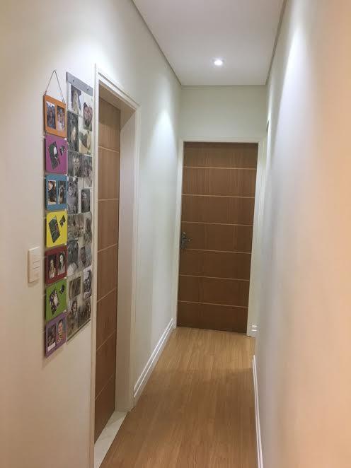 FOTO10 - Casa 3 quartos à venda Jundiaí,SP - R$ 550.000 - CA1033 - 12