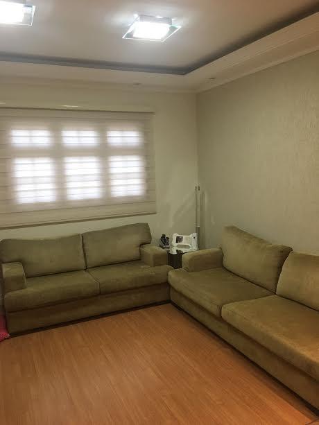 FOTO2 - Casa 3 quartos à venda Jundiaí,SP - R$ 550.000 - CA1033 - 4