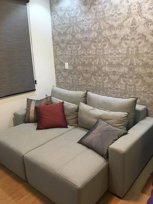 FOTO3 - Casa 3 quartos à venda Jundiaí,SP - R$ 550.000 - CA1033 - 5