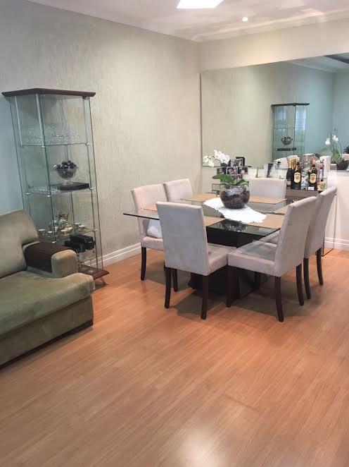 FOTO5 - Casa 3 quartos à venda Jundiaí,SP - R$ 550.000 - CA1033 - 7