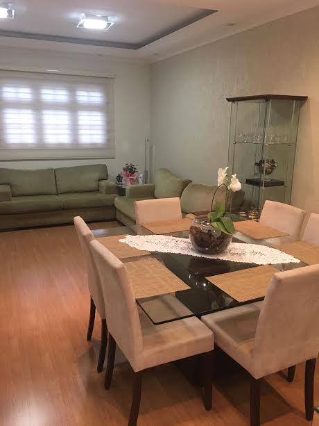 FOTO6 - Casa 3 quartos à venda Jundiaí,SP - R$ 550.000 - CA1033 - 8
