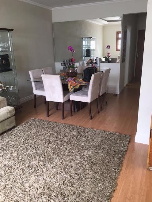 FOTO7 - Casa 3 quartos à venda Jundiaí,SP - R$ 550.000 - CA1033 - 9
