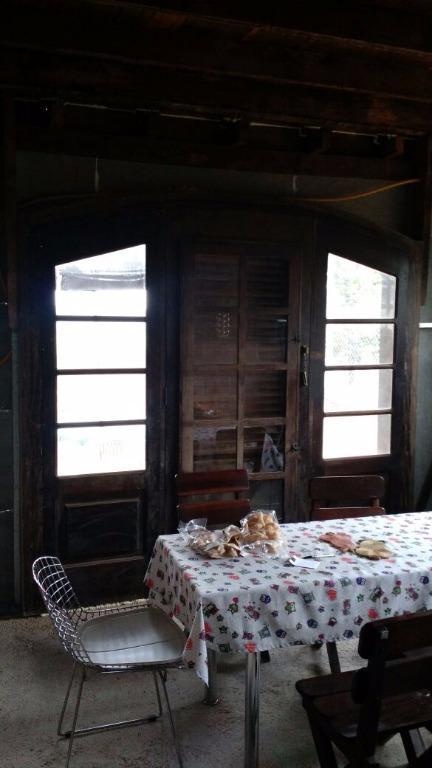 FOTO11 - Casa 2 quartos à venda Vinhedo,SP Centro - R$ 735.000 - CA1036 - 13
