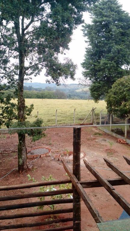 FOTO13 - Casa 2 quartos à venda Vinhedo,SP Centro - R$ 735.000 - CA1036 - 15