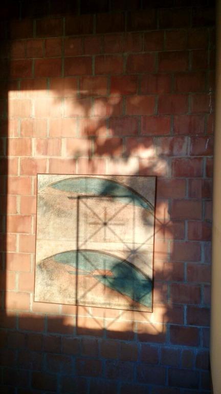 FOTO9 - Casa 2 quartos à venda Vinhedo,SP Centro - R$ 735.000 - CA1036 - 11