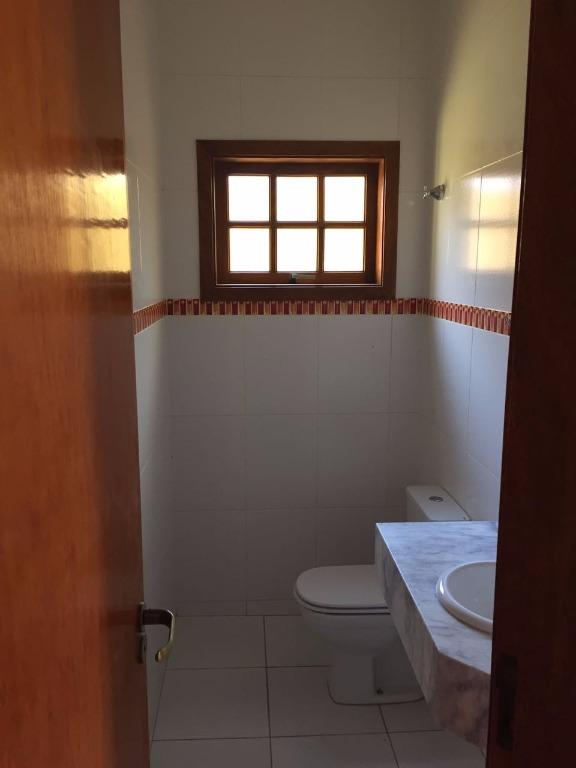 FOTO10 - Casa 3 quartos à venda Itatiba,SP - R$ 700.000 - CA1048 - 12