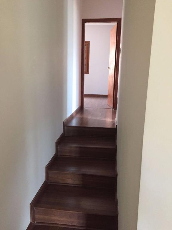 FOTO3 - Casa 3 quartos à venda Itatiba,SP - R$ 700.000 - CA1048 - 5