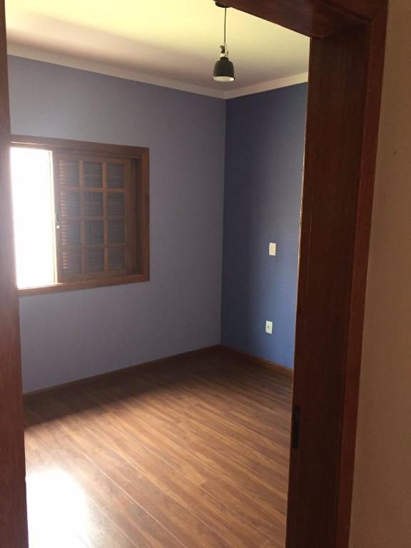 FOTO4 - Casa 3 quartos à venda Itatiba,SP - R$ 700.000 - CA1048 - 6