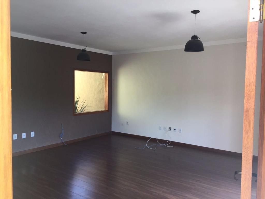 FOTO5 - Casa 3 quartos à venda Itatiba,SP - R$ 700.000 - CA1048 - 7