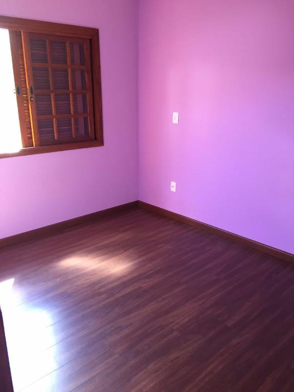 FOTO6 - Casa 3 quartos à venda Itatiba,SP - R$ 700.000 - CA1048 - 8