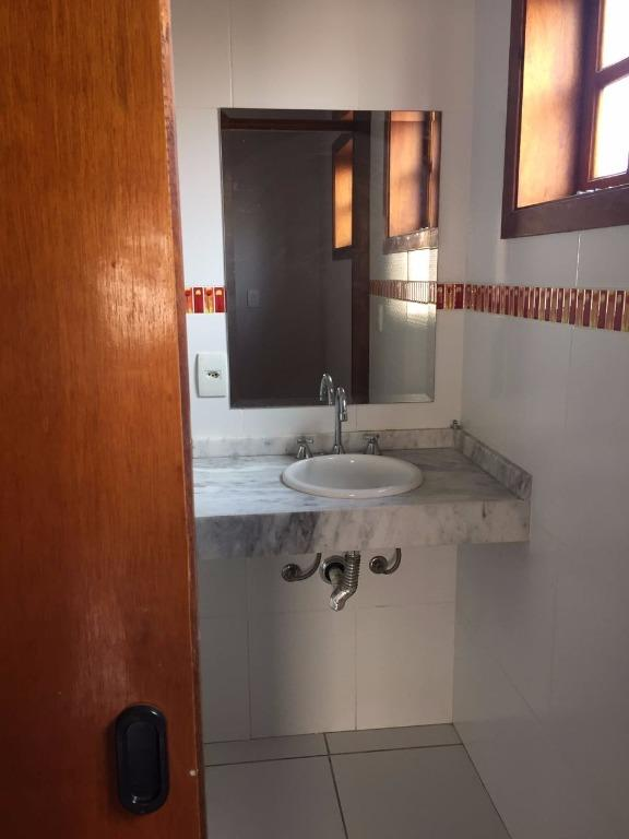 FOTO8 - Casa 3 quartos à venda Itatiba,SP - R$ 700.000 - CA1048 - 10