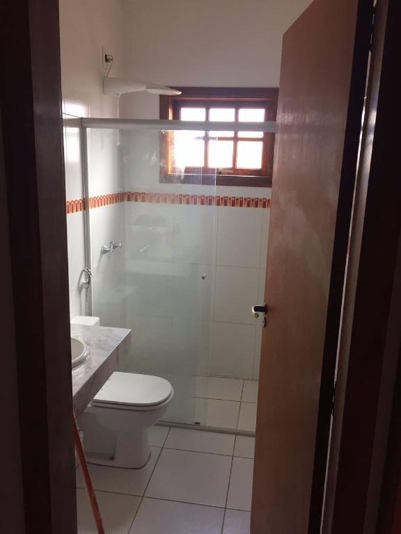 FOTO9 - Casa 3 quartos à venda Itatiba,SP - R$ 700.000 - CA1048 - 11