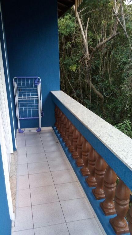 FOTO11 - Casa em Condomínio 3 quartos à venda Itatiba,SP - R$ 1.010.000 - VICN30087 - 13