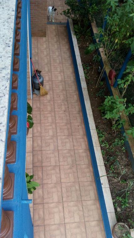 FOTO13 - Casa em Condomínio 3 quartos à venda Itatiba,SP - R$ 1.010.000 - VICN30087 - 15