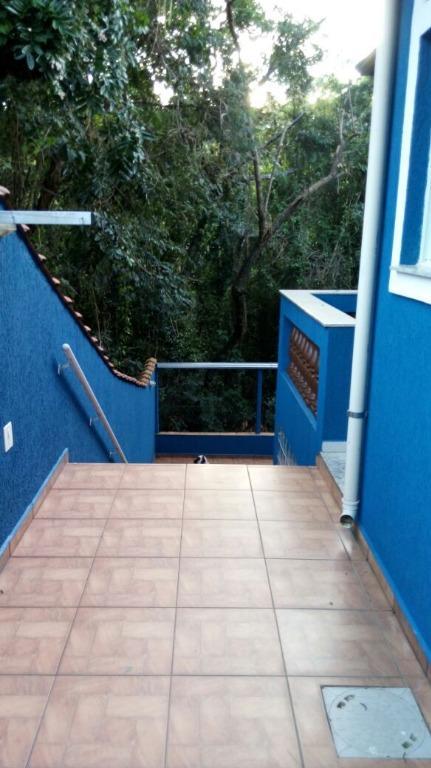 FOTO15 - Casa em Condomínio 3 quartos à venda Itatiba,SP - R$ 1.010.000 - VICN30087 - 17
