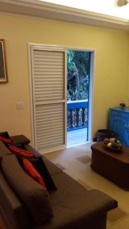 FOTO16 - Casa em Condomínio 3 quartos à venda Itatiba,SP - R$ 1.010.000 - VICN30087 - 18