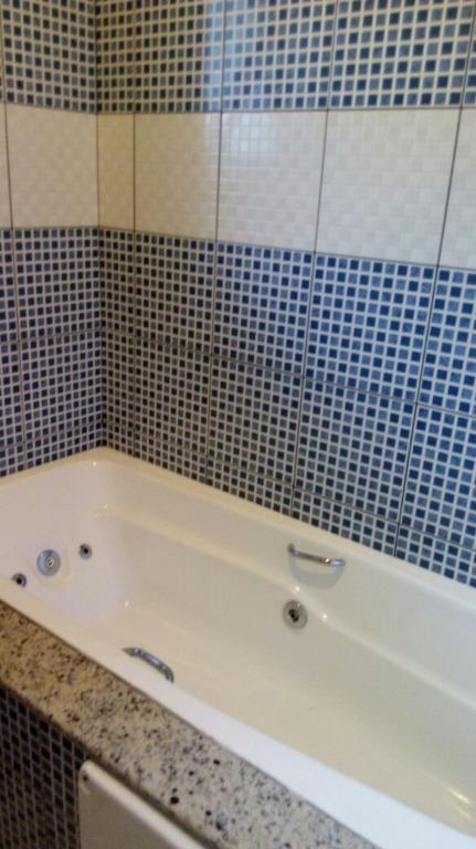 FOTO17 - Casa em Condomínio 3 quartos à venda Itatiba,SP - R$ 1.010.000 - VICN30087 - 19