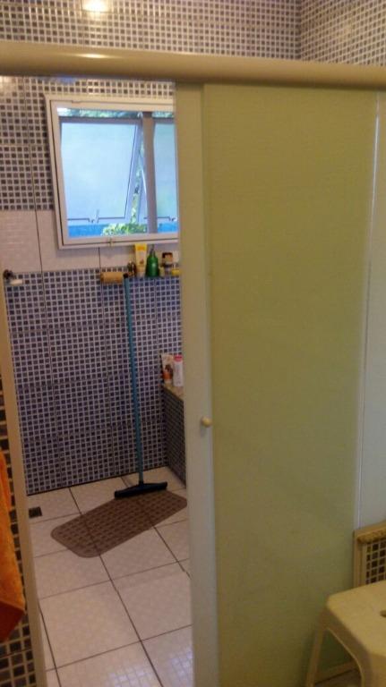 FOTO19 - Casa em Condomínio 3 quartos à venda Itatiba,SP - R$ 1.010.000 - VICN30087 - 21