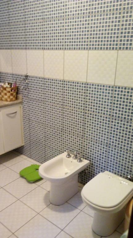 FOTO22 - Casa em Condomínio 3 quartos à venda Itatiba,SP - R$ 1.010.000 - VICN30087 - 24