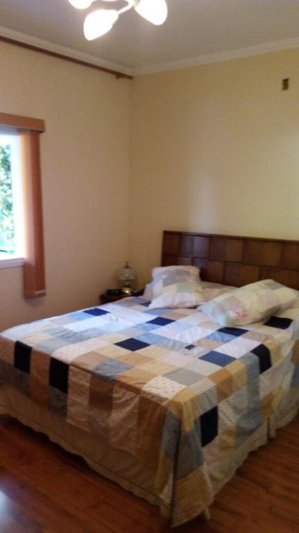 FOTO23 - Casa em Condomínio 3 quartos à venda Itatiba,SP - R$ 1.010.000 - VICN30087 - 25