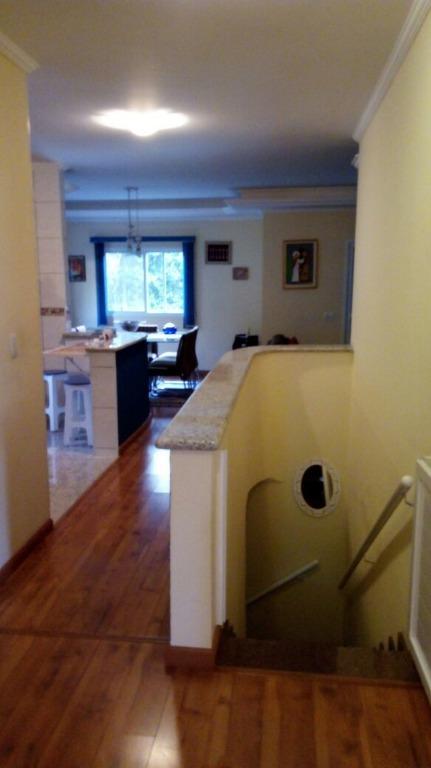 FOTO26 - Casa em Condomínio 3 quartos à venda Itatiba,SP - R$ 1.010.000 - VICN30087 - 28