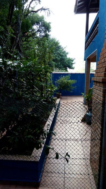 FOTO3 - Casa em Condomínio 3 quartos à venda Itatiba,SP - R$ 1.010.000 - VICN30087 - 5