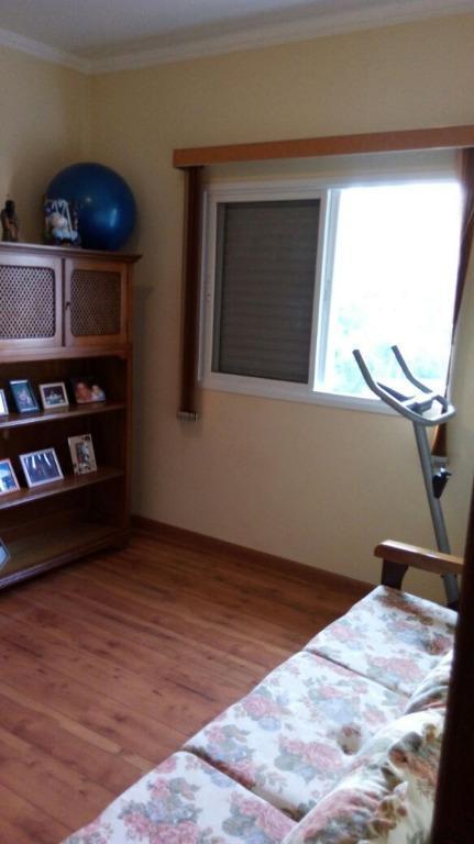 FOTO31 - Casa em Condomínio 3 quartos à venda Itatiba,SP - R$ 1.010.000 - VICN30087 - 33