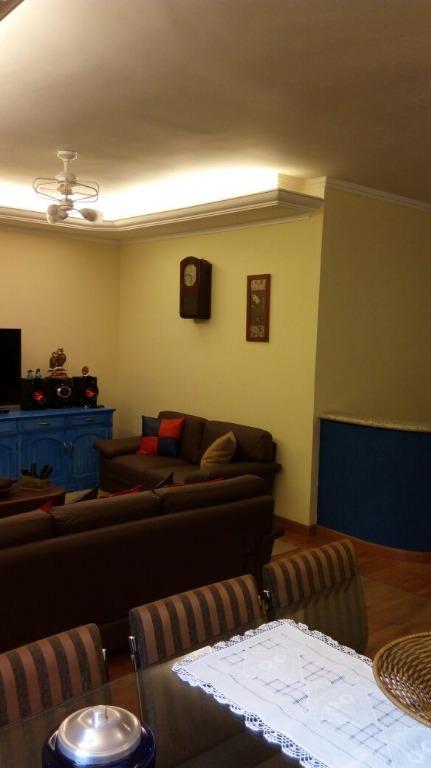 FOTO35 - Casa em Condomínio 3 quartos à venda Itatiba,SP - R$ 1.010.000 - VICN30087 - 37