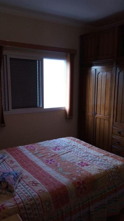 FOTO36 - Casa em Condomínio 3 quartos à venda Itatiba,SP - R$ 1.010.000 - VICN30087 - 38