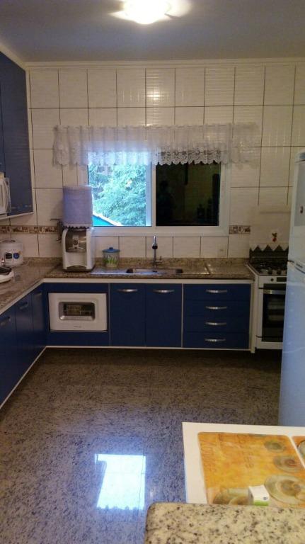 FOTO38 - Casa em Condomínio 3 quartos à venda Itatiba,SP - R$ 1.010.000 - VICN30087 - 40