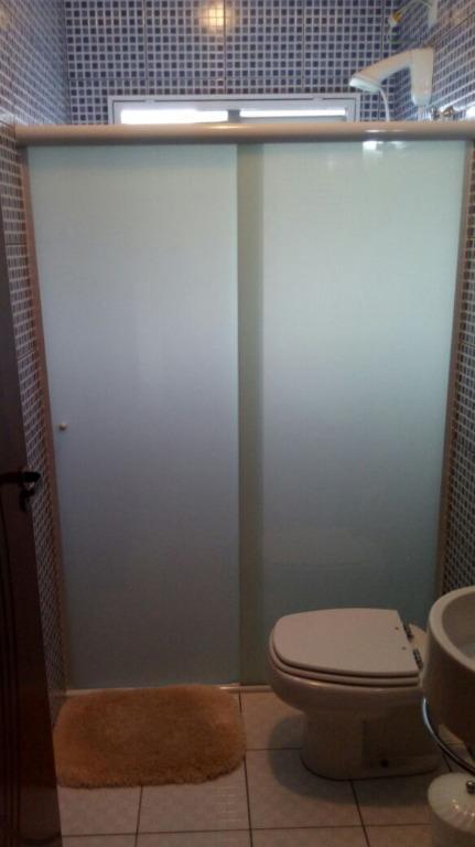 FOTO39 - Casa em Condomínio 3 quartos à venda Itatiba,SP - R$ 1.010.000 - VICN30087 - 41