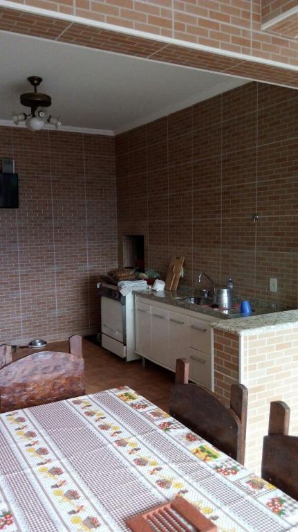 FOTO4 - Casa em Condomínio 3 quartos à venda Itatiba,SP - R$ 1.010.000 - VICN30087 - 6