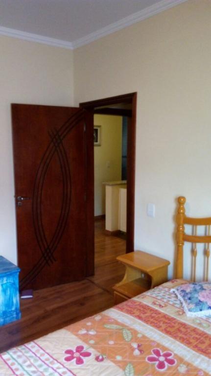 FOTO41 - Casa em Condomínio 3 quartos à venda Itatiba,SP - R$ 1.010.000 - VICN30087 - 43