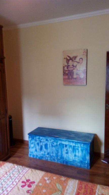 FOTO43 - Casa em Condomínio 3 quartos à venda Itatiba,SP - R$ 1.010.000 - VICN30087 - 45