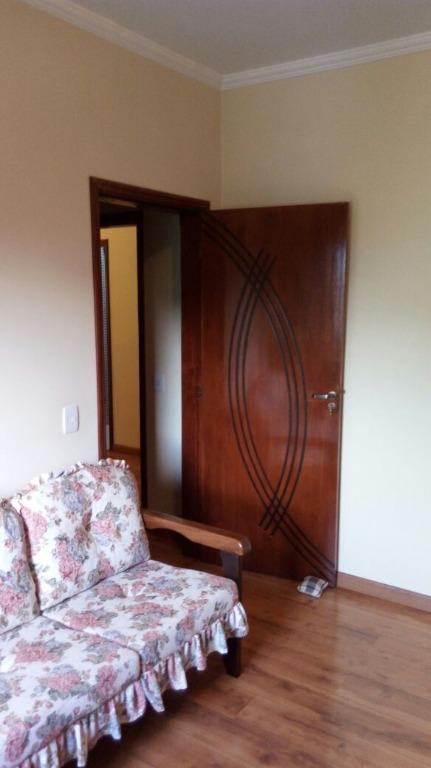 FOTO44 - Casa em Condomínio 3 quartos à venda Itatiba,SP - R$ 1.010.000 - VICN30087 - 46