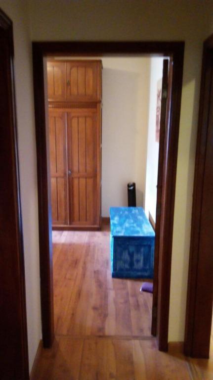 FOTO45 - Casa em Condomínio 3 quartos à venda Itatiba,SP - R$ 1.010.000 - VICN30087 - 47