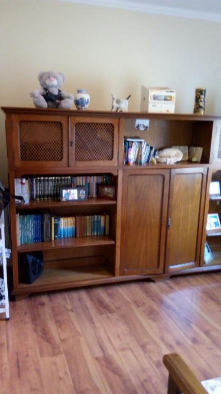 FOTO46 - Casa em Condomínio 3 quartos à venda Itatiba,SP - R$ 1.010.000 - VICN30087 - 48