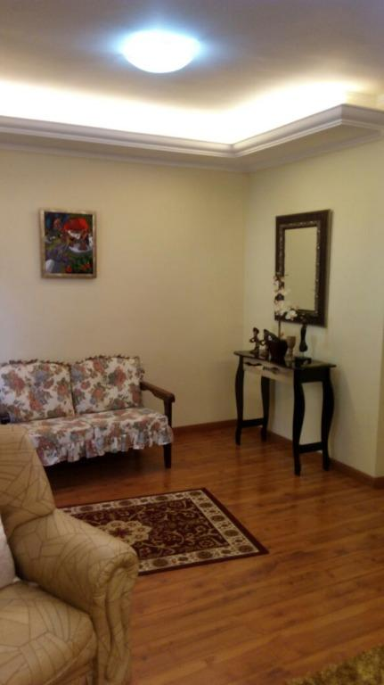 FOTO48 - Casa em Condomínio 3 quartos à venda Itatiba,SP - R$ 1.010.000 - VICN30087 - 50
