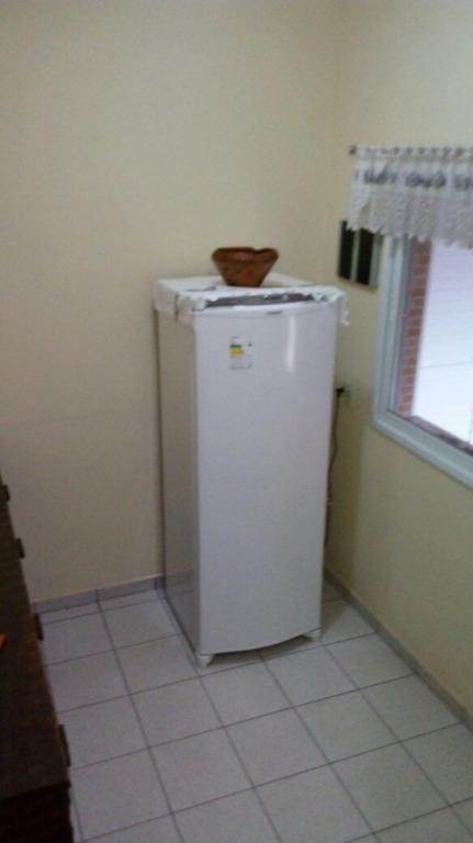 FOTO5 - Casa em Condomínio 3 quartos à venda Itatiba,SP - R$ 1.010.000 - VICN30087 - 7