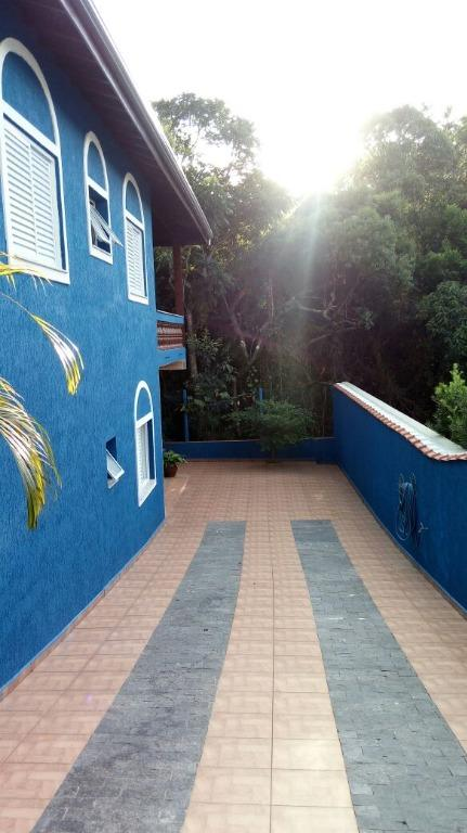 FOTO50 - Casa em Condomínio 3 quartos à venda Itatiba,SP - R$ 1.010.000 - VICN30087 - 52